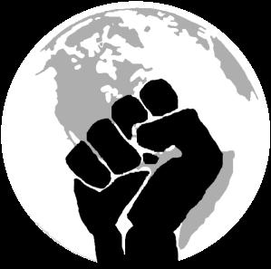 fist-worldmap