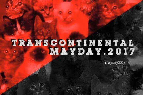 cats mayday2017.tk